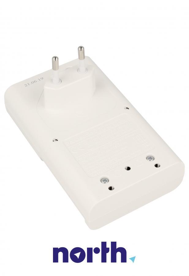 Ładowarka do akumulatorków R3/R6 BQCC51E Eneloop,4