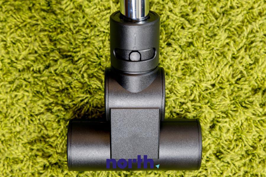 Ssawka + redukcja rury do odkurzacza WESSEL-WERK PT160 12917071,5