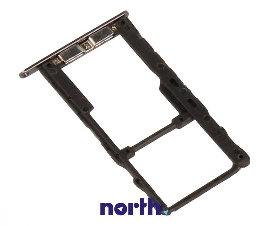 Tacka karty nanoSIM i microSD do smartfona MOTOROLA S948C19026,2