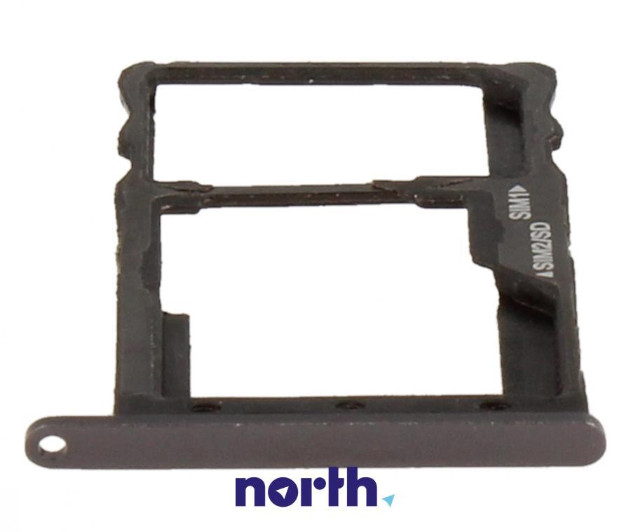 Tacka karty nanoSIM i microSD do smartfona MOTOROLA S948C19026,4