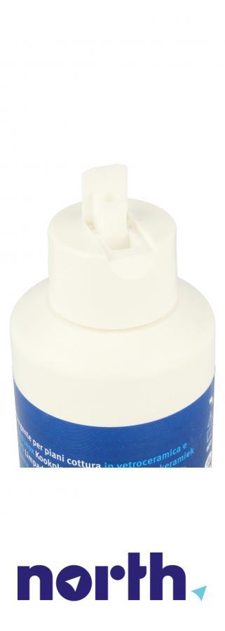 Środek czyszczący do płyty ceramicznej Bosch 00311896,2