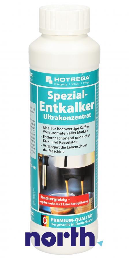 Odkamieniacz do ekspresu Hotrega H230020025,0