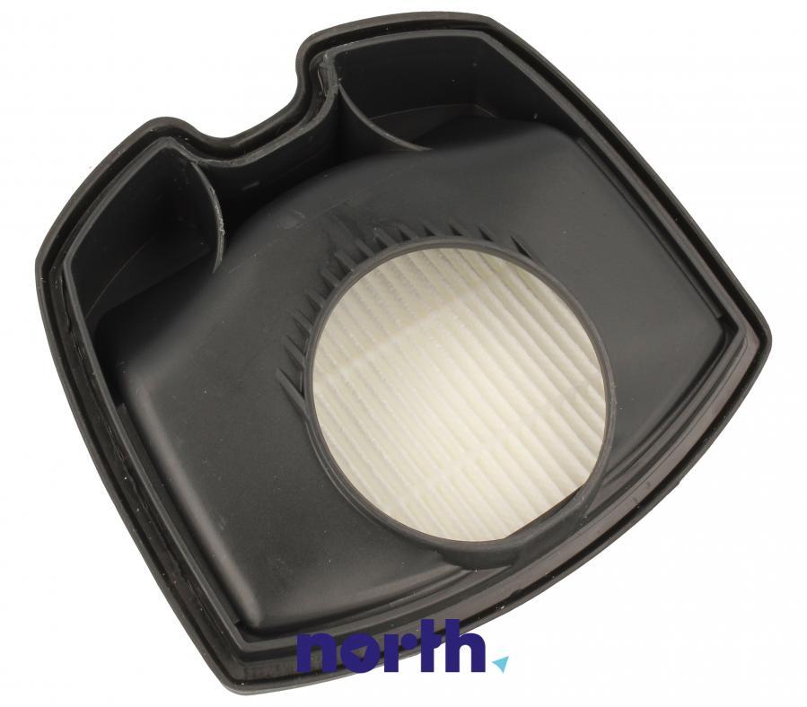 Filtr HEPA do odkurzacza Electrolux 4055416251,0