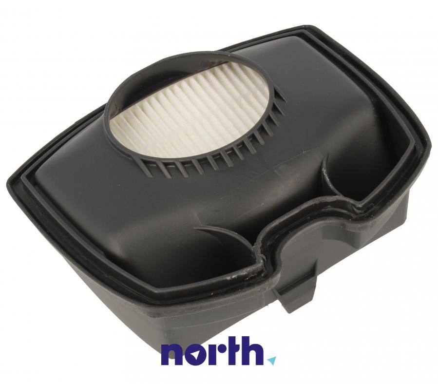 Filtr HEPA do odkurzacza Electrolux 4055416251,1