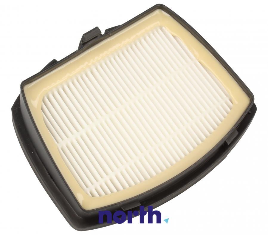 Filtr HEPA do odkurzacza Electrolux 4055416251,2