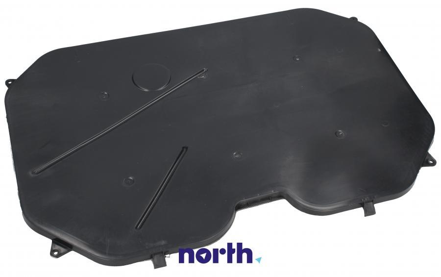 Dolna płyta obudowy do zmywarki Sharp 42171013,0