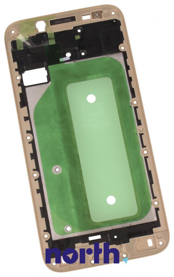 Przednia obudowa do smartfona Samsung GH9842264C,0