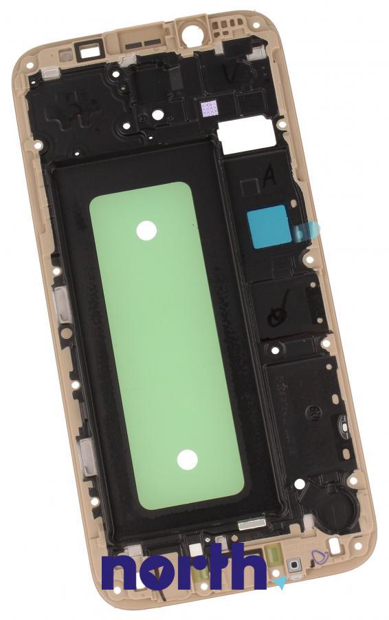 Przednia obudowa do smartfona Samsung GH9842264C,1