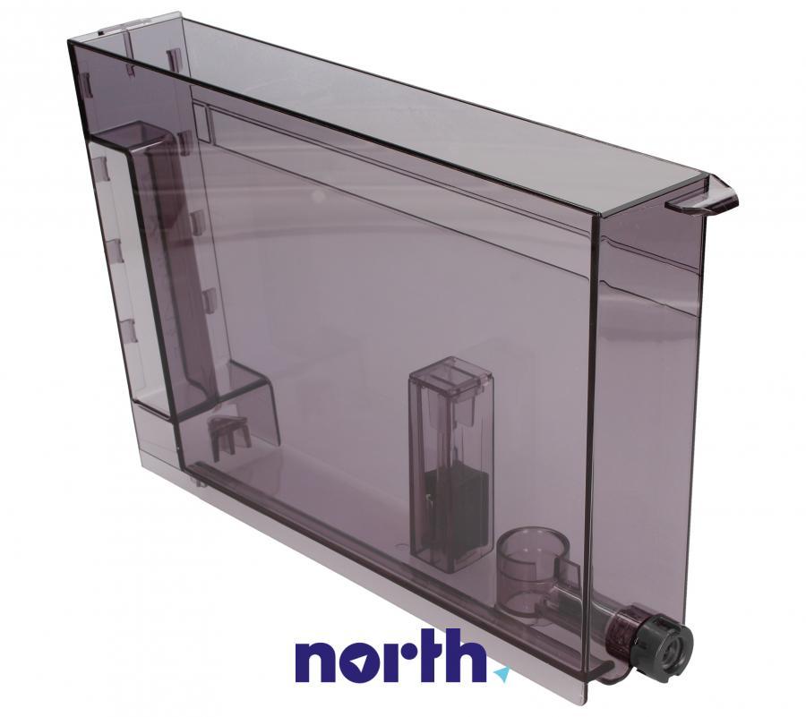Pojemnik na wodę do ekspresu DeLonghi 7313254551,1