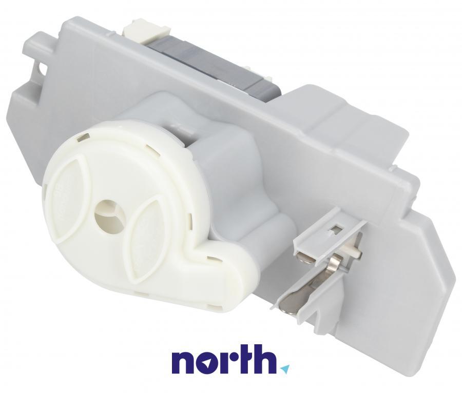 Pompa do suszarki Bosch 00146123,0