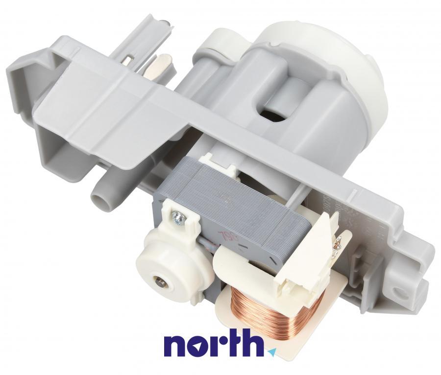Pompa do suszarki Bosch 00146123,1
