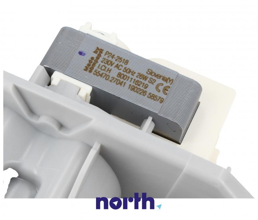 Pompa do suszarki Bosch 00146123,2