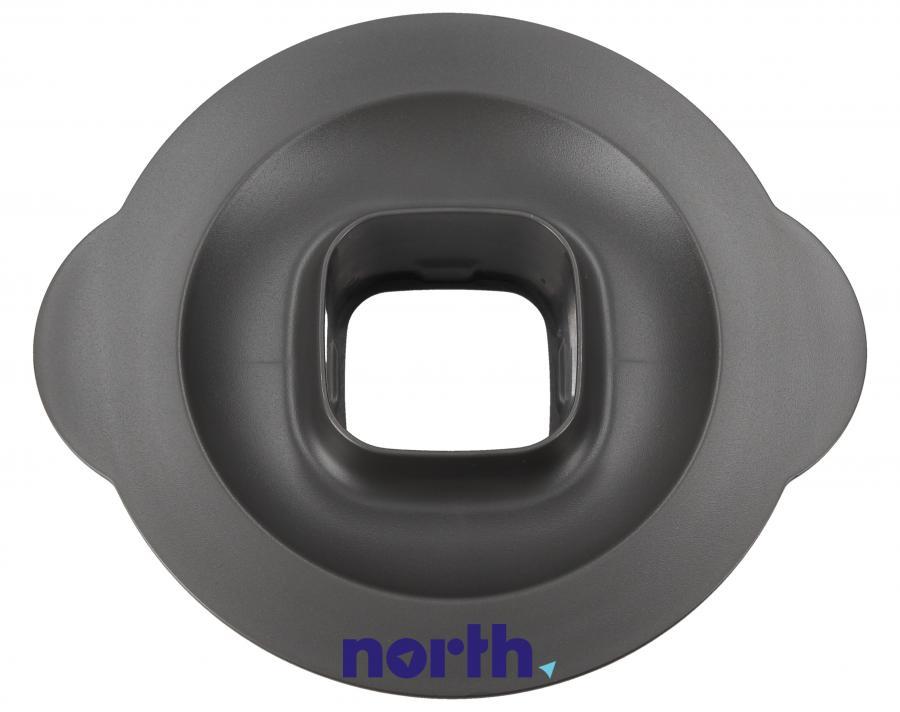 Pokrywa pojemnika z uszczelką do blendera Tefal MS-651087,2