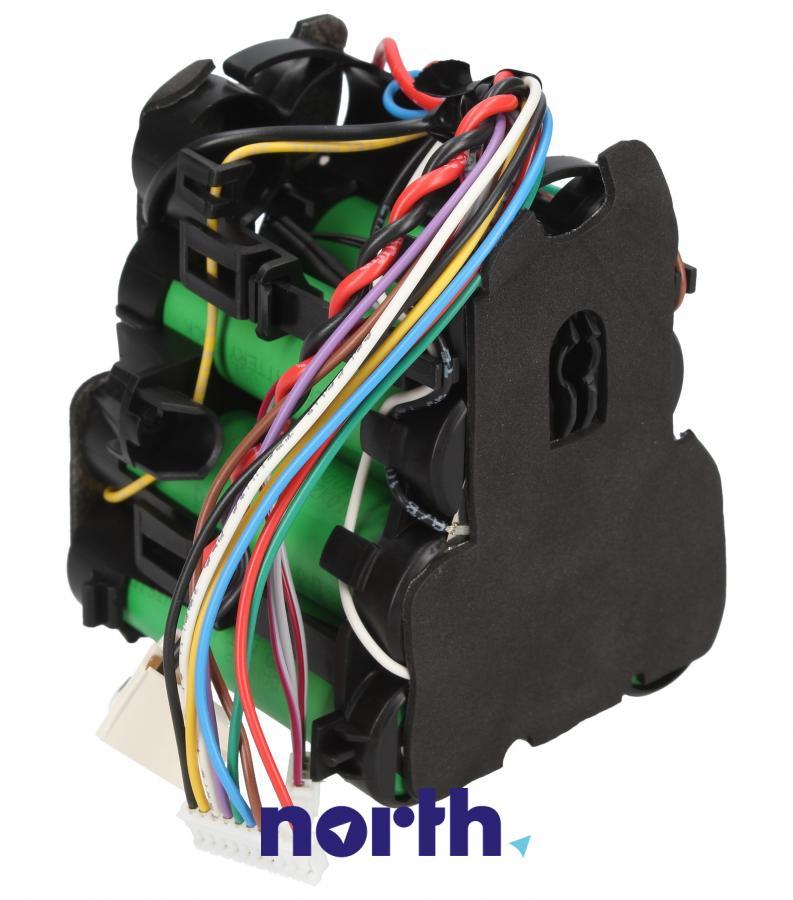 Akumulator do odkurzacza AEG 140112530252,1