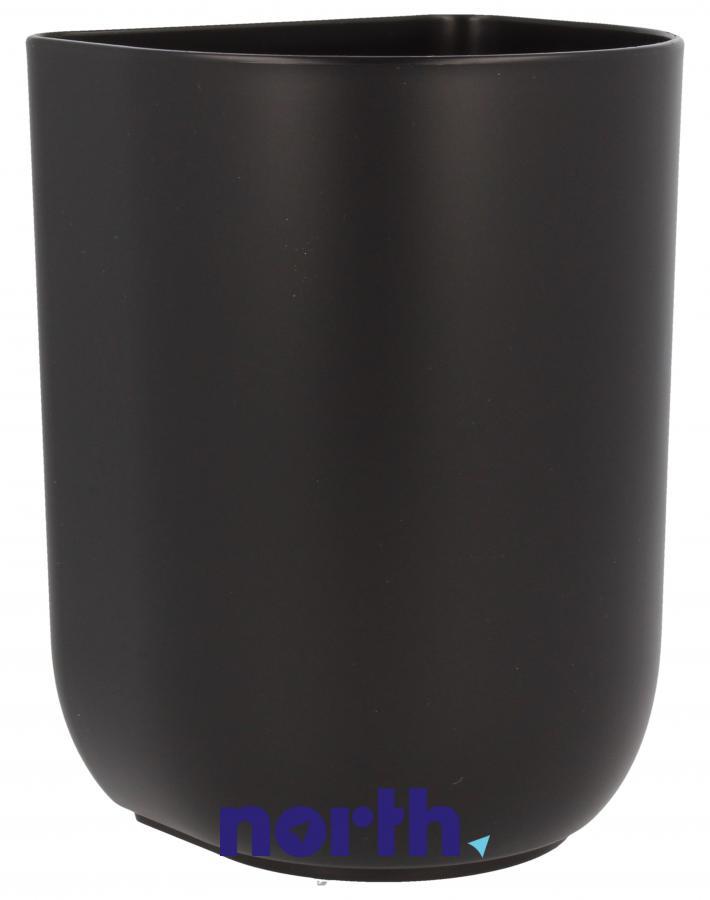Pojemnik na odpady do wyciskarki do soków Philips 420303617331,0