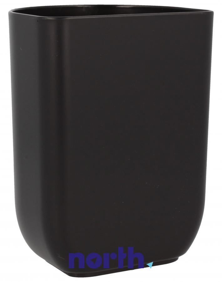 Pojemnik na odpady do wyciskarki do soków Philips 420303617331,1