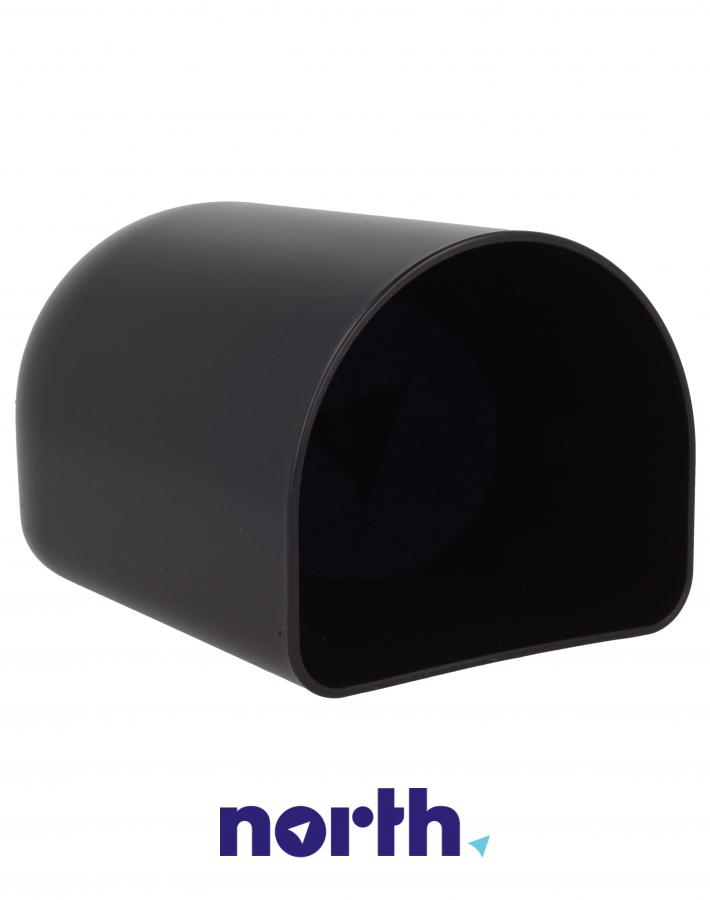 Pojemnik na odpady do wyciskarki do soków Philips 420303617331,2