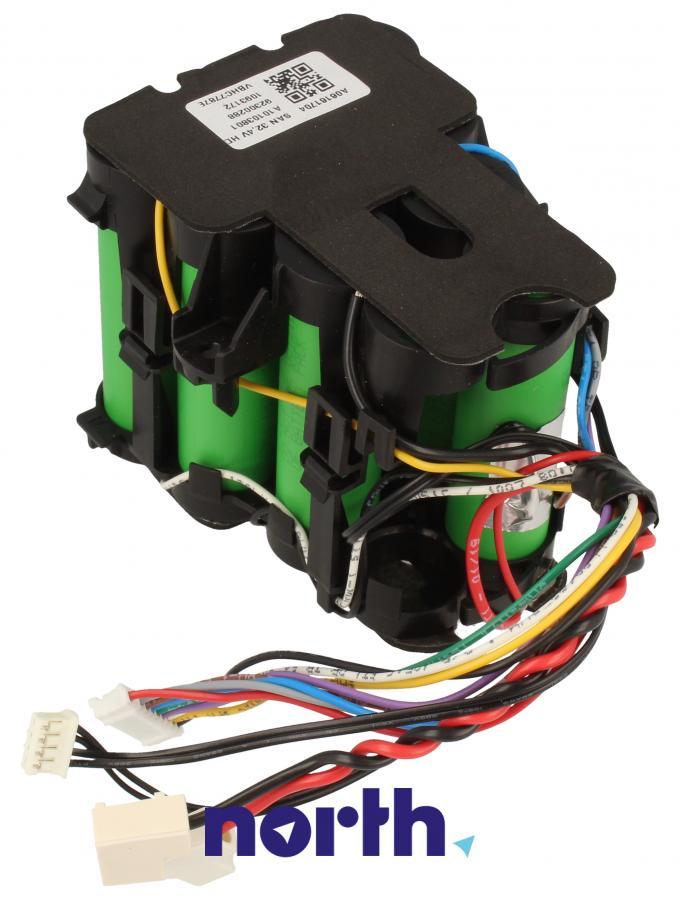 Akumulator do odkurzacza ELECTROLUX / AEG 140112530260,1