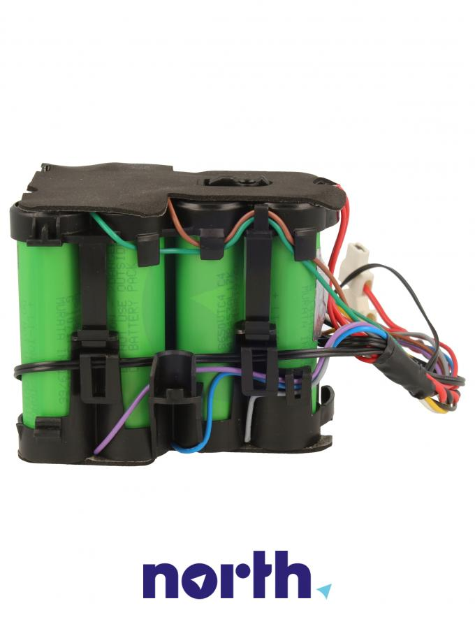 Akumulator do odkurzacza ELECTROLUX / AEG 140112530260,2