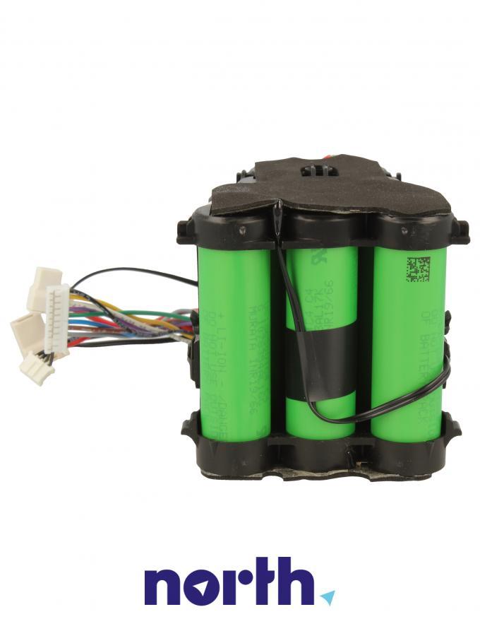 Akumulator do odkurzacza ELECTROLUX / AEG 140112530260,3