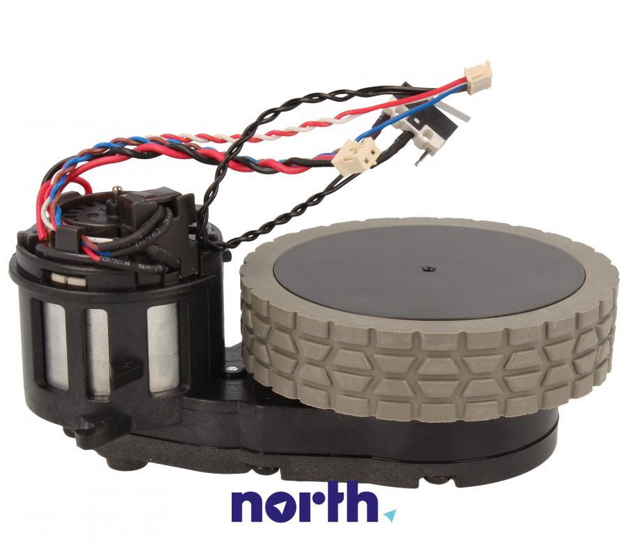Lewe koło z mechanizmem napędowym do robota sprzątającego ECOVACS 10001979,3