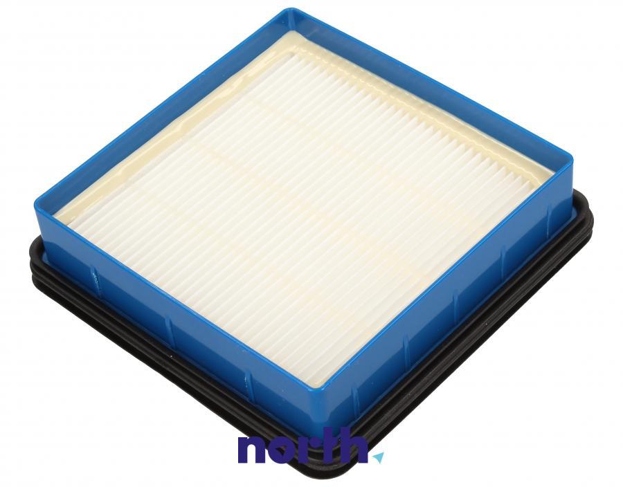 Filtr HEPA do odkurzacza Zelmer 10001831,1