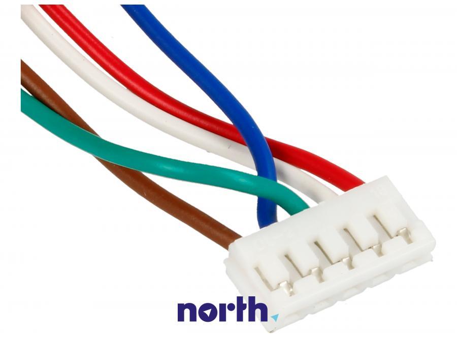 Akumulator do odkurzacza Electrolux 140127175473,3