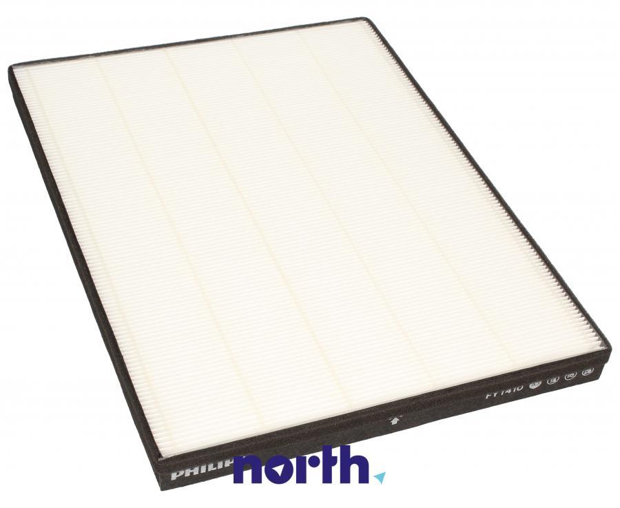 Filtr HEPA do oczyszczacza powietrza Philips FY1410/30,0