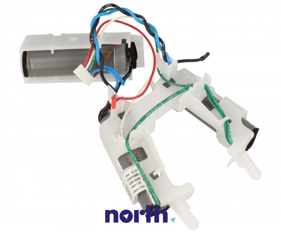 Akumulator 14.4V do odkurzacza AEG 140134299050,0