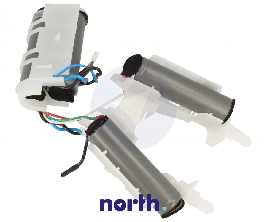 Akumulator 14.4V do odkurzacza AEG 140134299050,2