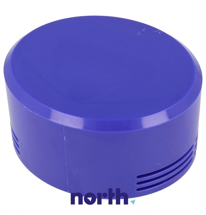 Filtr do odkurzacza Dyson,1
