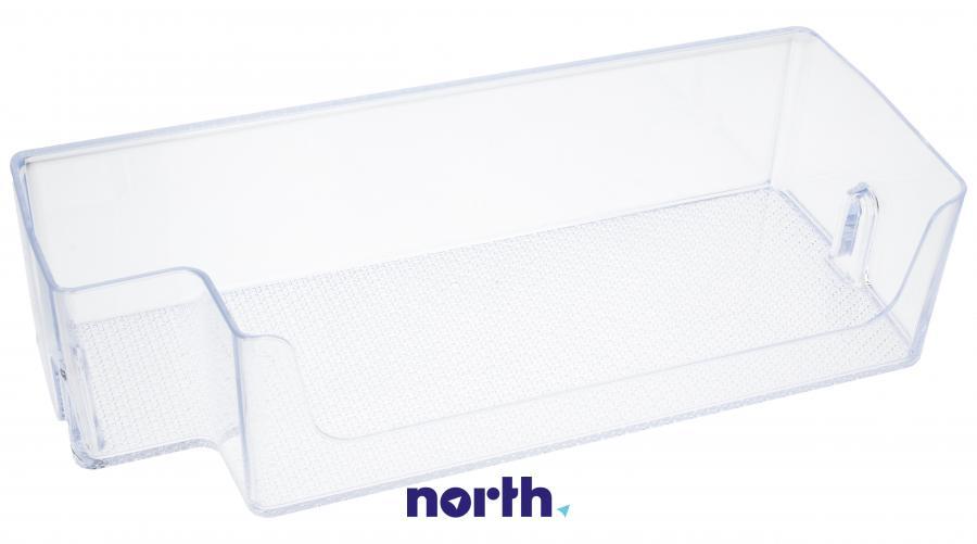 Półka na drzwi chłodziarki do lodówki Samsung DA9719097A,1