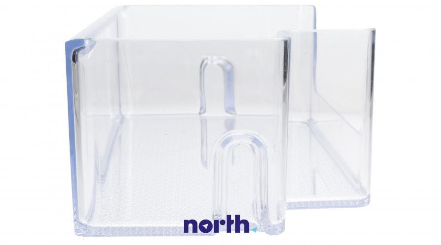 Półka na drzwi chłodziarki do lodówki Samsung DA9719097A,2