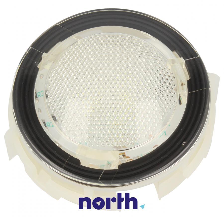 Lampa LED do zmywarki Electrolux 140140661012,0