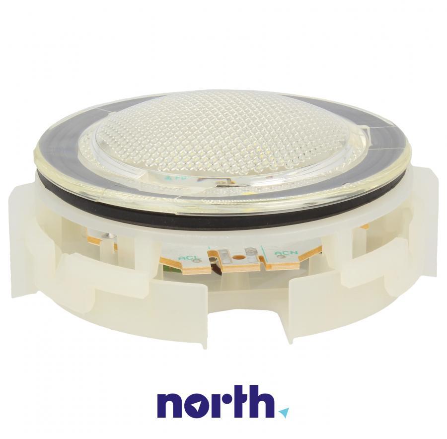 Lampa LED do zmywarki Electrolux 140140661012,2