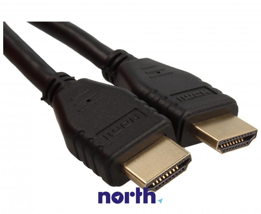 Kabel HDMI 8K Premium 1.5m COM,1