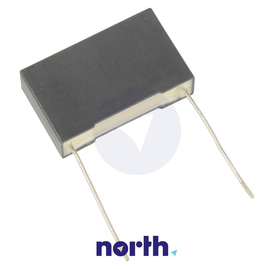 1200920304 Kondensator CAP TH POLY 470NF 275VAC-560VDC %10 X2 GRUNDIG,1