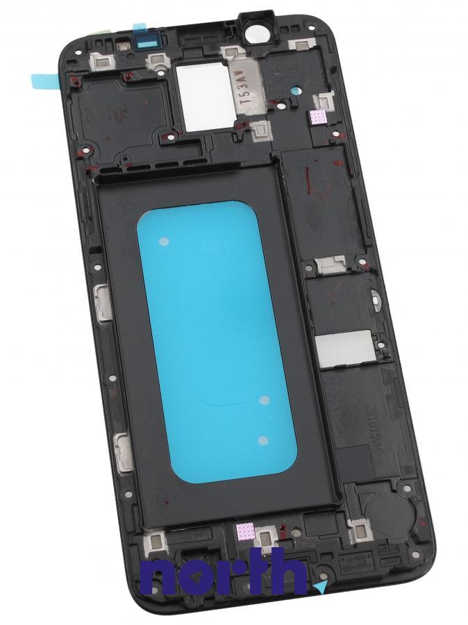 Korpus wewnętrzny do smartfona Samsung GH9842877A,0