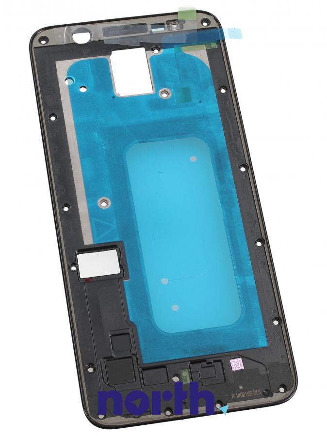 Korpus wewnętrzny do smartfona Samsung GH9842877A,1