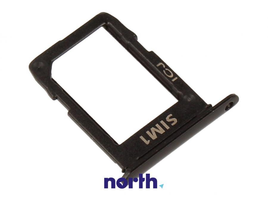 Tacka karty SIM do smartfona Samsung GH6406816A,0