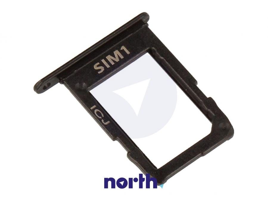 Tacka karty SIM do smartfona Samsung GH6406816A,1