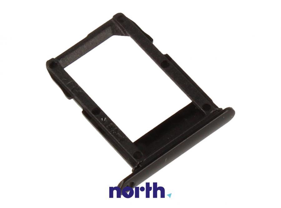 Tacka karty SIM do smartfona Samsung GH6406816A,2