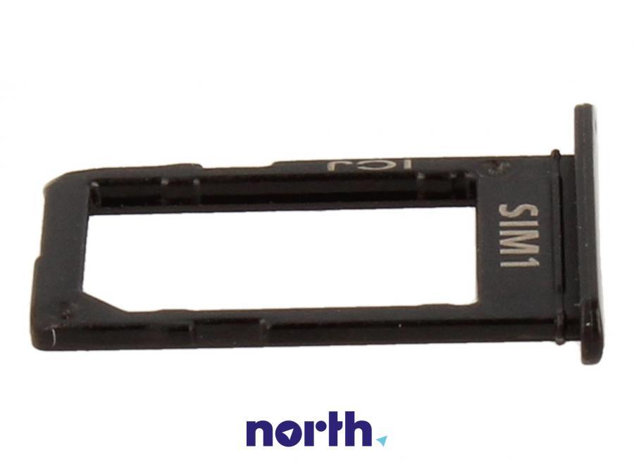 Tacka karty SIM do smartfona Samsung GH6406816A,3