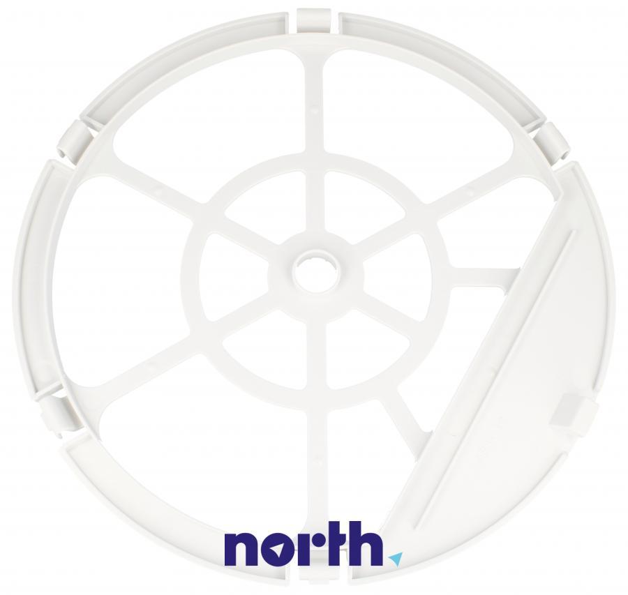 Obudowa filtra nawilżacza do oczyszczacza powietrza Sharp LHLDA359KKFA,1