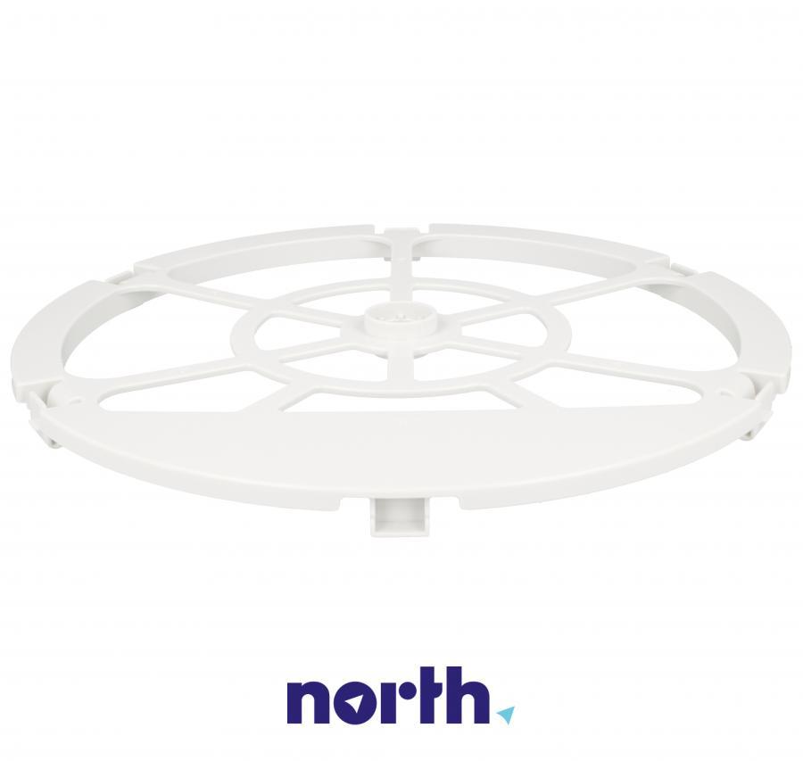 Obudowa filtra nawilżacza do oczyszczacza powietrza Sharp LHLDA359KKFA,2