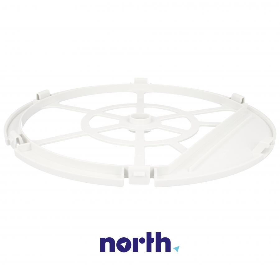Obudowa filtra nawilżacza do oczyszczacza powietrza Sharp LHLDA359KKFA,3