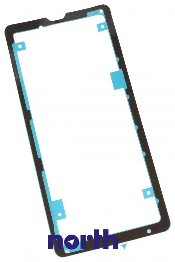 Taśma do digitizera ekranu dotykowego do smartfona Sony 13130675,0