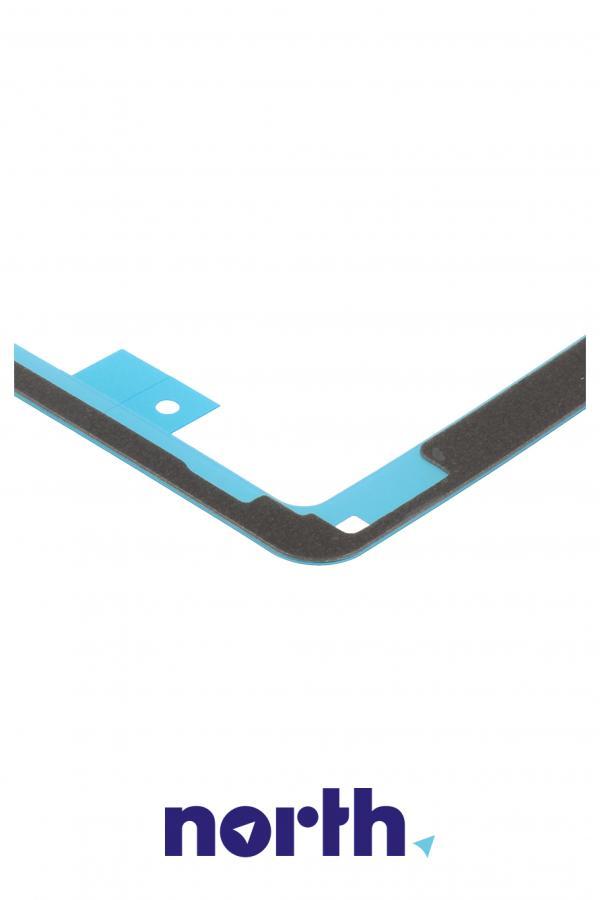 Taśma do digitizera ekranu dotykowego do smartfona Sony 13130675,1