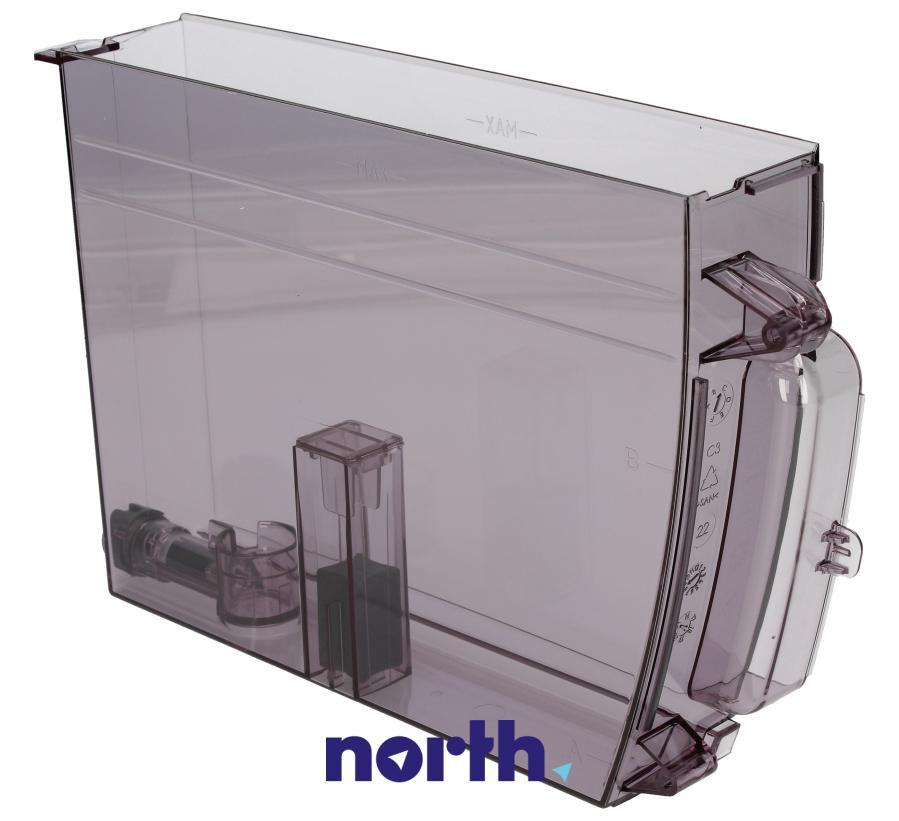 Pojemnik na wodę do ekspresu DeLonghi 7313254561,0
