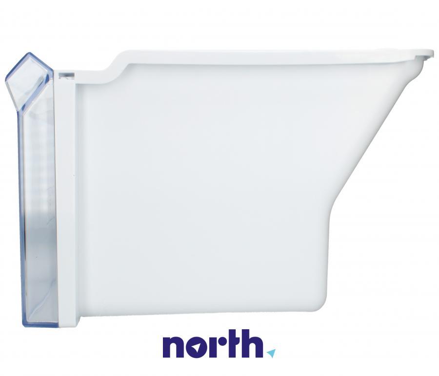 Szuflada dolna komory świeżości do lodówki Samsung DA9719212A,2